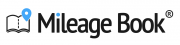 mileagebook-logo